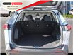 2021 Toyota RAV4 LE (Stk: 208498) in Milton - Image 7 of 23