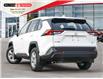 2021 Toyota RAV4 XLE (Stk: 208673) in Milton - Image 4 of 23