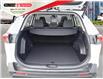 2021 Toyota RAV4 XLE (Stk: 208673) in Milton - Image 7 of 23