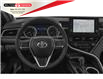 2021 Toyota Camry XLE (Stk: 572068) in Milton - Image 4 of 9
