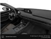2021 Mazda Mazda3 GX (Stk: 37442) in Kitchener - Image 9 of 9