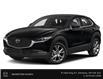 2021 Mazda CX-30 GS (Stk: 37444) in Kitchener - Image 1 of 9