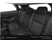 2021 Mazda CX-30 GS (Stk: 37444) in Kitchener - Image 8 of 9