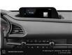 2021 Mazda CX-30 GX (Stk: 37447) in Kitchener - Image 7 of 9