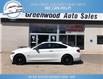 2015 BMW 428i xDrive (Stk: 15-98558) in Greenwood - Image 1 of 20