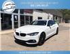 2015 BMW 428i xDrive (Stk: 15-98558) in Greenwood - Image 2 of 20