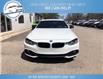 2015 BMW 428i xDrive (Stk: 15-98558) in Greenwood - Image 3 of 20