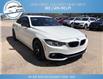 2015 BMW 428i xDrive (Stk: 15-98558) in Greenwood - Image 4 of 20