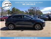 2017 Lincoln MKC Select (Stk: 17-00176) in Greenwood - Image 5 of 25
