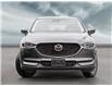 2021 Mazda CX-5 GS (Stk: HN3137) in Hamilton - Image 2 of 23