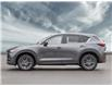 2021 Mazda CX-5 GS (Stk: HN3137) in Hamilton - Image 3 of 23