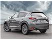 2021 Mazda CX-5 GS (Stk: HN3137) in Hamilton - Image 4 of 23