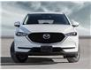 2021 Mazda CX-5 GS (Stk: HN3150) in Hamilton - Image 2 of 10