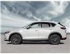 2021 Mazda CX-5 GS (Stk: HN3150) in Hamilton - Image 3 of 10