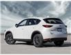 2021 Mazda CX-5 GS (Stk: HN3150) in Hamilton - Image 4 of 10
