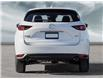 2021 Mazda CX-5 GS (Stk: HN3150) in Hamilton - Image 5 of 10