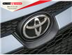 2021 Toyota Corolla LE (Stk: 234438) in Milton - Image 9 of 23