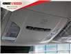 2021 Toyota Corolla LE (Stk: 234438) in Milton - Image 19 of 23