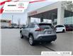 2021 Toyota RAV4 XLE (Stk: 18520) in Barrie - Image 3 of 11