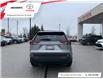 2021 Toyota RAV4 XLE (Stk: 18520) in Barrie - Image 4 of 11