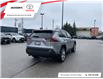 2021 Toyota RAV4 XLE (Stk: 18520) in Barrie - Image 5 of 11