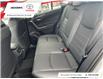 2021 Toyota RAV4 XLE (Stk: 18520) in Barrie - Image 8 of 11