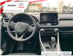 2021 Toyota RAV4 XLE (Stk: 18520) in Barrie - Image 10 of 11