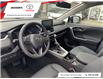 2021 Toyota RAV4 XLE (Stk: 18520) in Barrie - Image 11 of 11
