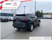 2021 Toyota RAV4 XLE (Stk: 18348) in Barrie - Image 5 of 11