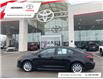 2021 Toyota Corolla LE (Stk: 12529) in Barrie - Image 2 of 11