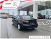2021 Toyota Corolla LE (Stk: 12529) in Barrie - Image 3 of 11