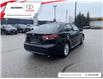 2021 Toyota Corolla LE (Stk: 12529) in Barrie - Image 5 of 11