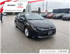 2021 Toyota Corolla LE (Stk: 12529) in Barrie - Image 6 of 11