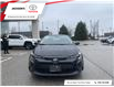 2021 Toyota Corolla LE (Stk: 12529) in Barrie - Image 7 of 11