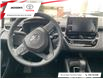 2021 Toyota Corolla LE (Stk: 12529) in Barrie - Image 10 of 11