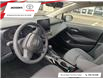 2021 Toyota Corolla LE (Stk: 12529) in Barrie - Image 11 of 11
