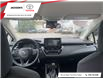 2021 Toyota Corolla L (Stk: 12843A) in Barrie - Image 9 of 11