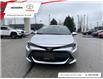 2021 Toyota Corolla Hatchback Base (Stk: 12094) in Barrie - Image 7 of 12