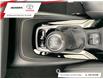 2021 Toyota Corolla Hatchback Base (Stk: 12094) in Barrie - Image 10 of 12