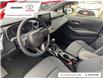 2021 Toyota Corolla Hatchback Base (Stk: 12094) in Barrie - Image 12 of 12