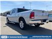 2016 RAM 1500 SLT (Stk: B7907) in Saskatoon - Image 4 of 15