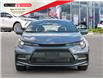 2021 Toyota Corolla SE (Stk: 086964) in Milton - Image 2 of 23