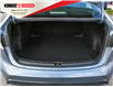 2021 Toyota Corolla SE (Stk: 086964) in Milton - Image 7 of 23