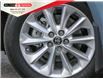 2021 Toyota Corolla SE (Stk: 086964) in Milton - Image 8 of 23