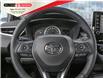 2021 Toyota Corolla SE (Stk: 086964) in Milton - Image 13 of 23