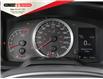 2021 Toyota Corolla SE (Stk: 086964) in Milton - Image 14 of 23