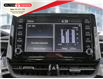 2021 Toyota Corolla SE (Stk: 086964) in Milton - Image 18 of 23