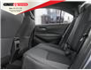 2021 Toyota Corolla SE (Stk: 086964) in Milton - Image 21 of 23