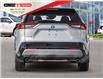 2021 Toyota RAV4 Hybrid XLE (Stk: 117940) in Milton - Image 5 of 23