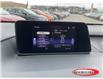2016 Lexus RX 350 Base (Stk: 00U199) in Midland - Image 11 of 22